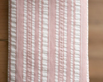 3 Yards of Ripple Stripe Cotton, U2467