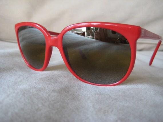 b999abd1f55 Vuarnet Sunglasses 084