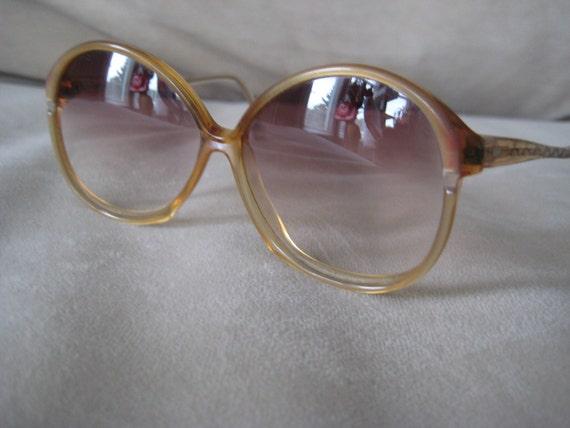 Unique Metal Eyeglass Frames : Pathway Sunglasses Eyeglasses Fabulously unique frames