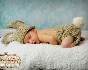 items similar to baby easter outfit