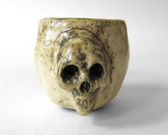 dead shot cup