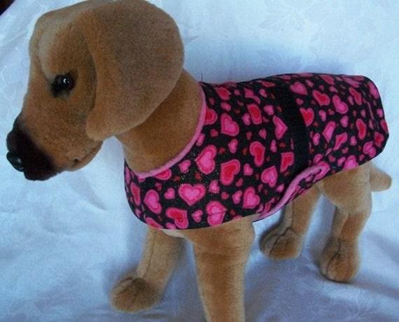 Dog Sweater Sewing Pattern Dog Sweater Patterns Raglan