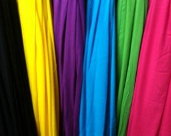 Half length PAREU any color