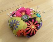 Small Pincushion