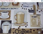 15% OFF November Sale Organic Coffee Filters No 4 Set of 4