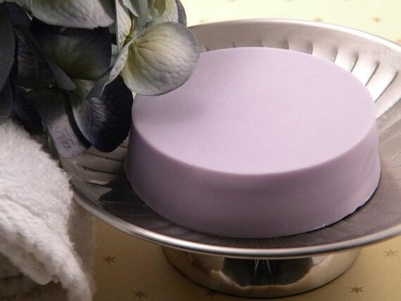 FREE SHIPPING-Soa Fragrance-Bridesmaid Gift-Wedding Favors-Soap-Hostess Gift-Handmade Soap-Hand Poured Soap