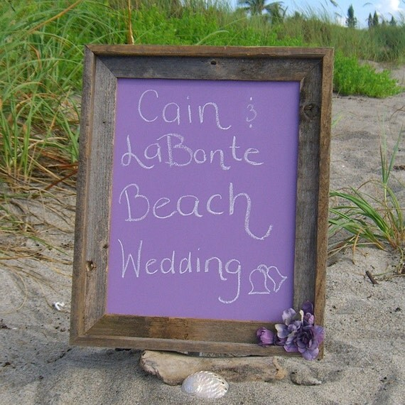 Country Chalkboard 11 x 14-Shabby Chic Chalkboard-Signs, Rustic Weddings, Menu Chalkboard, Beach Weddings, Shabby Chic Weddings, Home Decor
