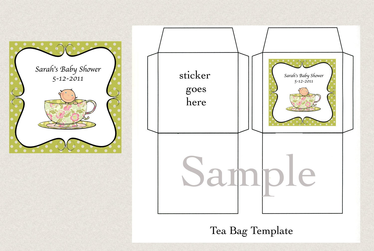 Invoice Approval Diy Printable Tea Bag Cover Template A Babys Brewing Or Ez Receipts Wageworks Pdf with Consulting Invoice Sample Pdf Zoom Invoice Scanning Software Word