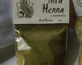 Henna Beginner Kit - Everything to get you started