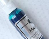 Maya Mist - Dark Cornflower Blue - by Maya Road