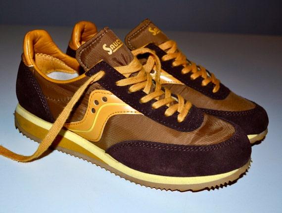 Ladies Florsheim Shoes Made In Usa Ramblers