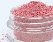 Pink  Mineral Eyeshadow Makeup CHARMING