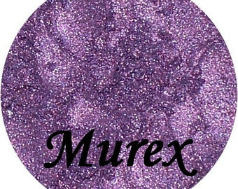 MUREX Purple  Eyeshadow