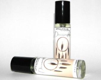 DREAMCATCHER Perfume