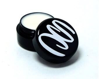Mineral Makeup Eyeshadow Primer