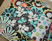 Flower Shower Table Runner - FREE SHIPPING