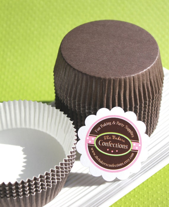 Mini Tart Baking Pans Set Of 32 Great For Tarts Brownies
