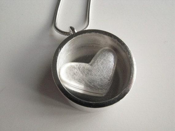 circle heart pendant-chp.wp.412