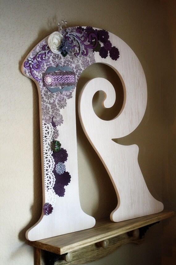 items similar to custom designed giant wooden wedding or. Black Bedroom Furniture Sets. Home Design Ideas