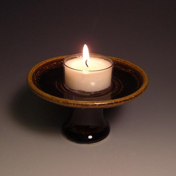 Uu Flaming Chalice