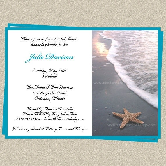 invitations wedding wedding anniversary party invitations