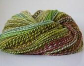 Rosebud - (2.30 oz) 156 yards