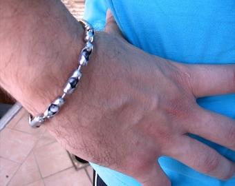 Nemesis bracelet SALE WAS 38 USD