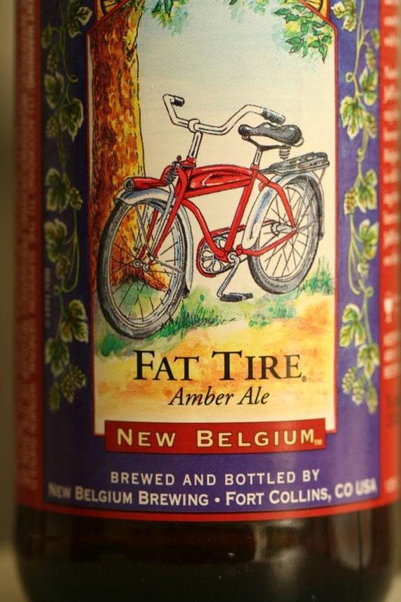 Fat Tire Alcohol 73