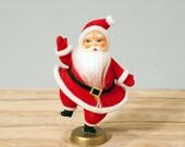 Vintage Santa - Christmas, Holidays - BarryVintage