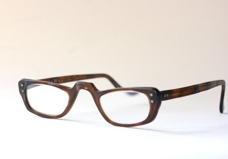 items similar to cat eye tortoise shell reading glasses on