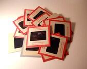 50 Random 35mm Slides 1950s-90s