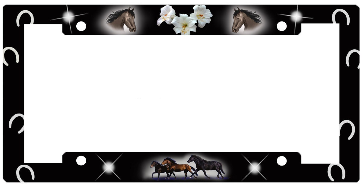 orange black and white stripes shower curtain 1224094696 as well beer prescription stein 1217184201 as well France Joyeux Noel 2 greeting Cards moreover Brown Nosed Reindeer greeting Cards likewise no worries mate ornament round 73874687. on design your own license plate frames