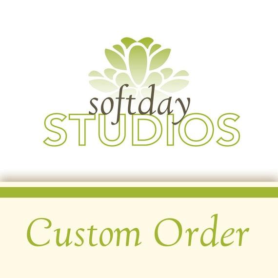 Custom listing for kebogden