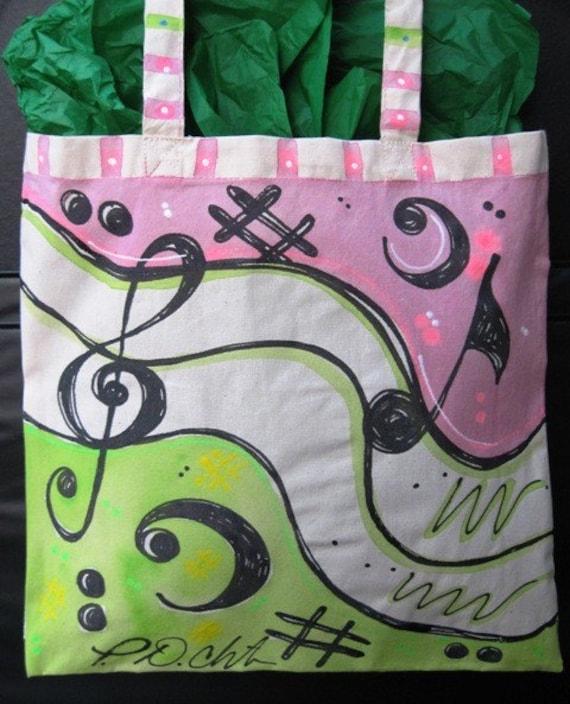 Custom Design Tote. Choose your design.  Shopper bag, groceries bag, cotton bag, gift woman, gift coworker, novelty gift, canvas bag!