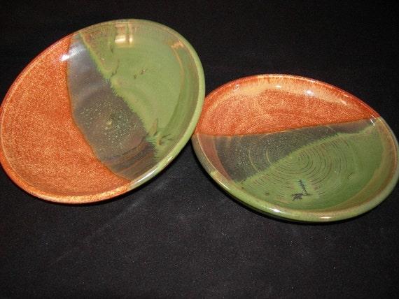 A La Carte Bowls--Set of Two