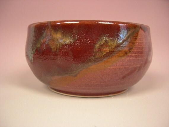Ceramic Cereal Bowl - LoveS Embrace