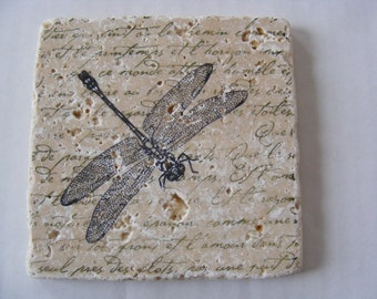 dragonfly home decor | etsy