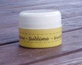 Sublime Perfume Butter