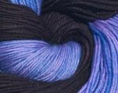 Nebula - Superwash Merino Sock Yarn
