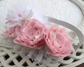 Fabric Flower Tutorials Fancy Schmancy 7 Pack of Flower Patterns/ TutorialsBundle SAVE Fabric Flower Patterns