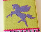 Pegasus Journal
