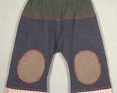 Childrens Pants---size 6-12 months