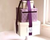 Wedding Card Box Money Box For Wedding Money Hoder Gift Card Box Wedding Reception Card Box Customize Card Box