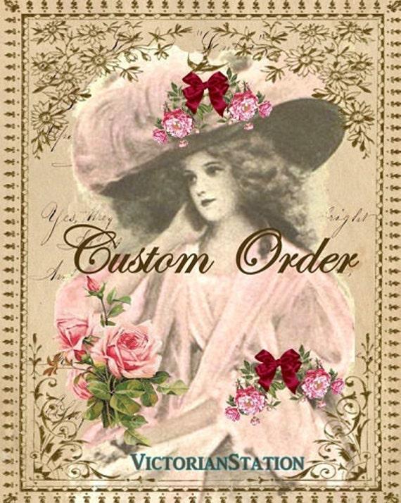 Custom order for copercrazy1