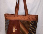 Autumn Tote RESERVED for J.G.