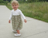 Washboard Girls Toille T-shirt Dress-Sizes 12 months, 3T