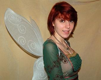 Shimmer Wings