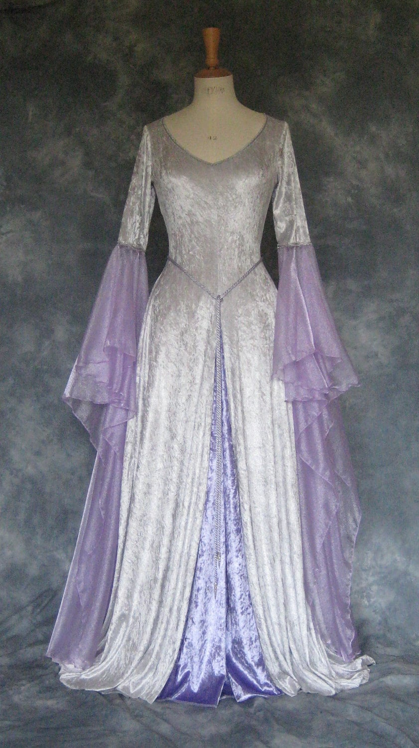 Cheap Medieval Wedding Dresses Discount Wedding Dresses