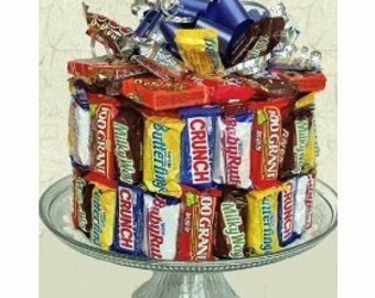 Recipe Ebook Make Your Own Favorite Candy Bars AND More That TASTE Just Like the Name Brands  Now you CAN Clone them using My EBook Recipes