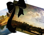 two 8x10 fine art prints of your choice
